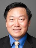 Ramon Wu