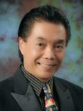 Paul R. Tsai