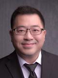 Larry Chiu Hill, Esq