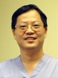 Cho, Kuan Y. DDS