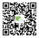 LVCNN QR Code