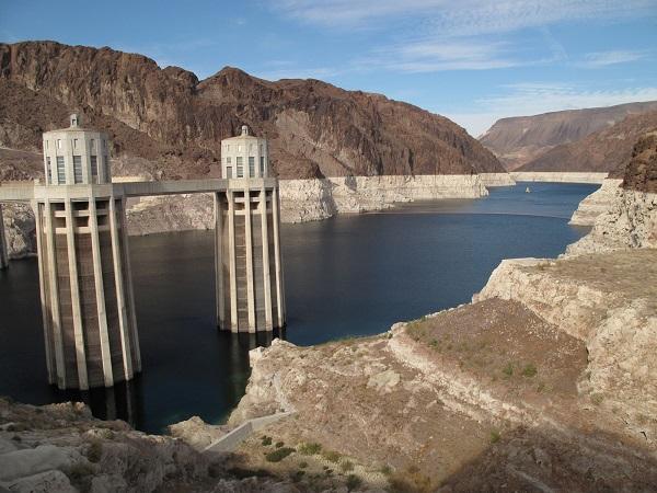 全美人氣十大國家公園 米德湖第五