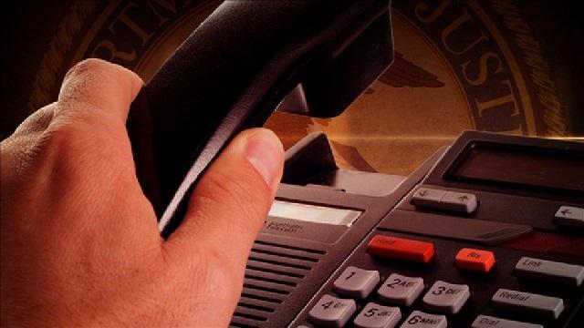 紧急电话911、311、511拨打方法及区别