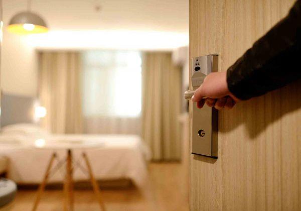 訂旅店怎樣做到舒適划算