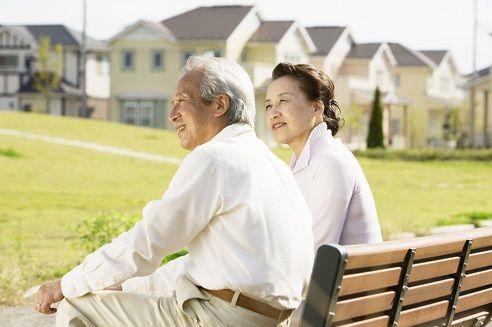 华人退休要注意哪些问题?