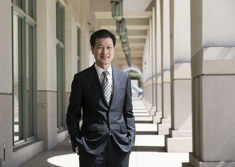 好萊塢該如何進一步開發中國市場