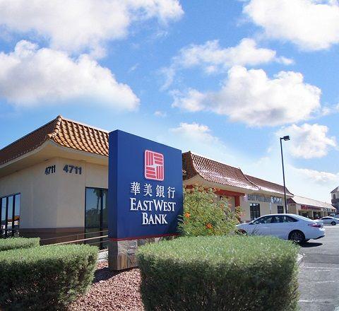 華美銀行與當代藝術博物館十年合作有成
