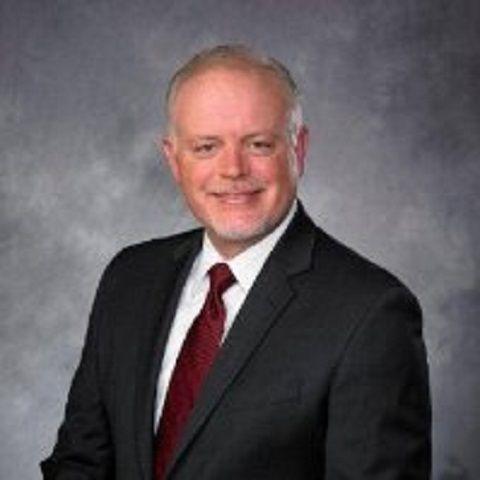 Scott Nelson榮任皇宮驛站賭場副總裁兼總經理