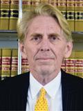 Matthew Q. Callister