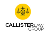 Callister Law Group