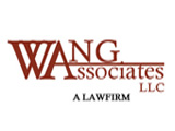Wang Associates