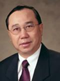 C.H. Wong
