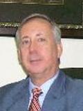 William J. Marvin