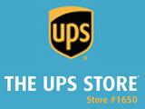 UPS Store - Chinatown