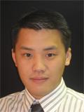 Allan Hu
