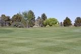 Sunrise Vista Golf Course