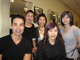 Trend Beauty Salon