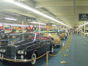 Auto Collections