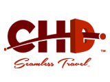 C.H. Destination Solutions