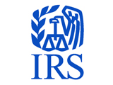 Internal Revenue Service - IRS