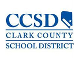 School District Administrative Center
