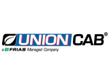 Union Cab