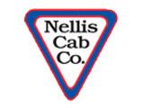 Nellis Cab
