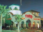 Fiesta - Rancho