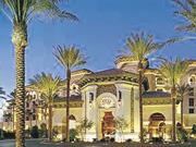 Green Valley Ranch Resort