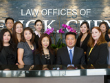 Law Offices of E