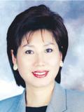 Ingrid Chu