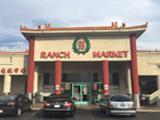 99 Ranch Super Market
