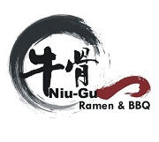 Niu-Gu Noodle House