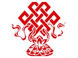 Tathagata Correct Dharma Center