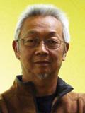 Randy Yuan