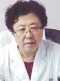 International Cancer Rehabilitation Center