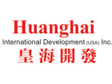 Huanghai International Development