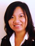 Cecilia Wu
