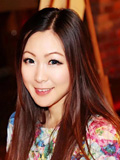 Michelle Chen CPA