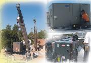 Yiddo HVAC & Construction