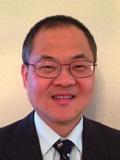 Hwang, Andrew MD. FACS