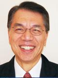 Charles Chuang