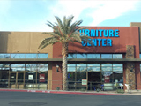 Furniture Center