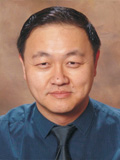 Gordon Gao