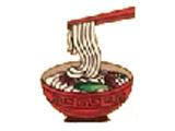 Hunan Rice Noodle