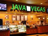 Java Vegas Coffee
