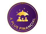 A Plus Financial
