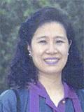 Katherine Chiang