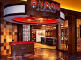 Ondori Asian Kitchen