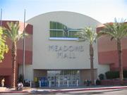 Meadows Mall